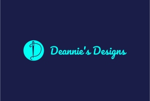 ab_Deannies Designs-02