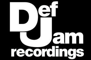 def-jam-recordings-logo-2016-billboard-1548